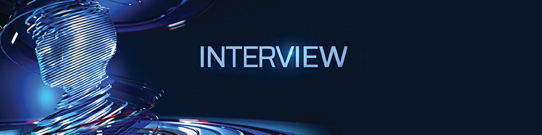 Titulka Interview