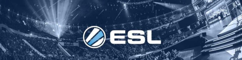 Magazín ESL Pro League