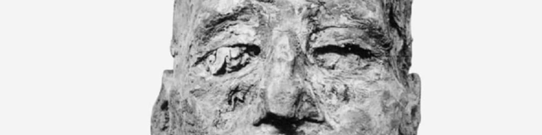 Ramesse III.: Záhada královy mumie
