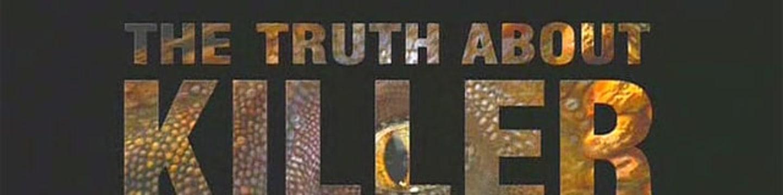 Pravda o dinosauřích zabijácích