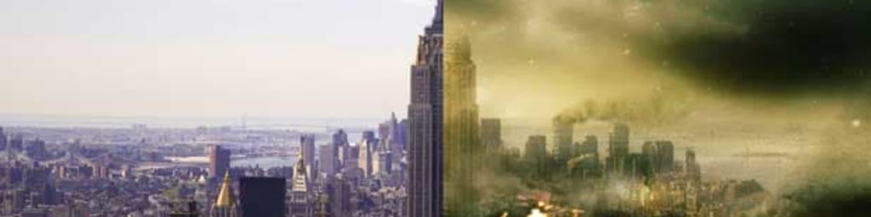 Apokalypsa: Proč a jak