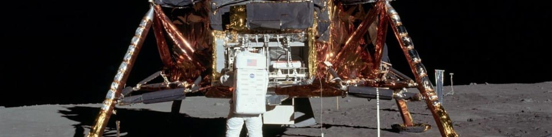 Apollo 13: Neznámá fakta