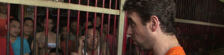 Nejdrsnější věznice světa (3)
