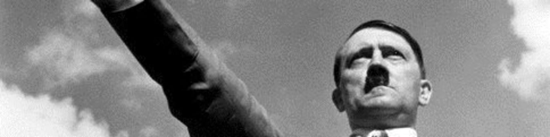 Hon na Hitlera JP