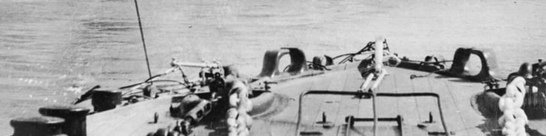 Temná tajemství bitvy o Gallipoli