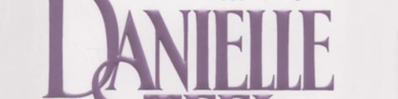 Danielle Steelová: Není větší lásky