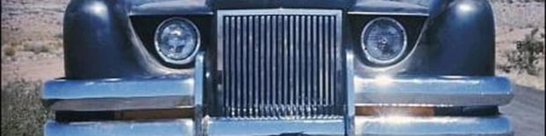Auto 620
