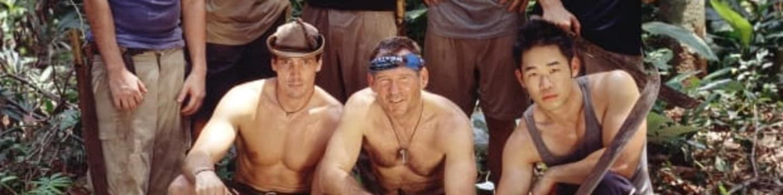 Kdo přežije - Amazonie - Obrázek 2
