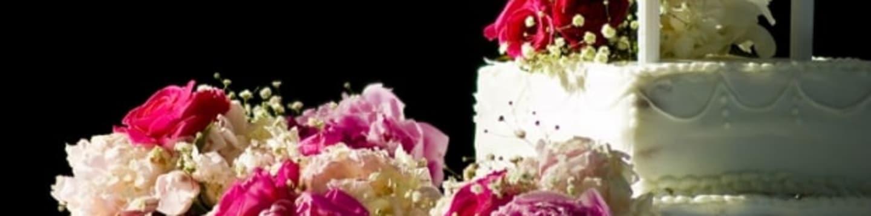 Božské dorty