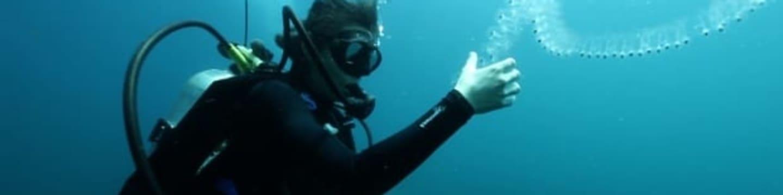 Do hlubin oceánů s Bobem Ballardem