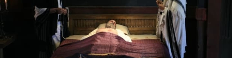 ZOOM - Ztracený hrob krále Heroda