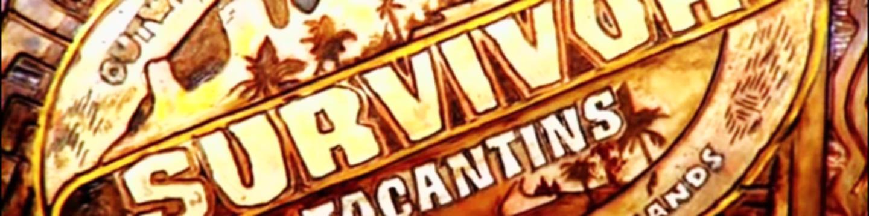 Kdo přežije: Tocantins