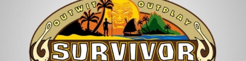 Kdo přežije: Samoa