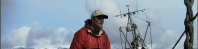 Mořští kovbojové: Zlato v sítích