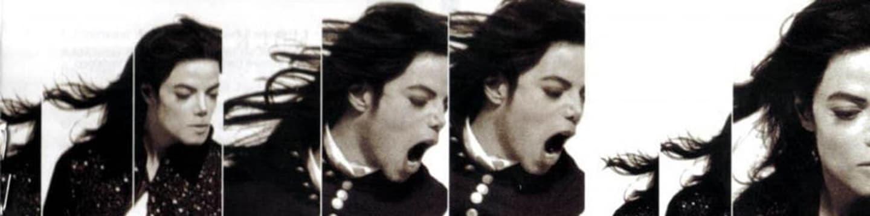 Michael Jackson: Nedokončená show (1/2)