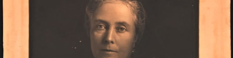 Královna Viktorie a císař mrzák