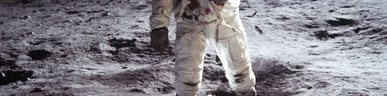 NASA: Nejvýznamnější mise