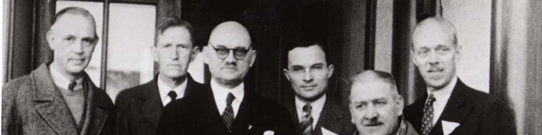 John Rabe - nacista zachránce