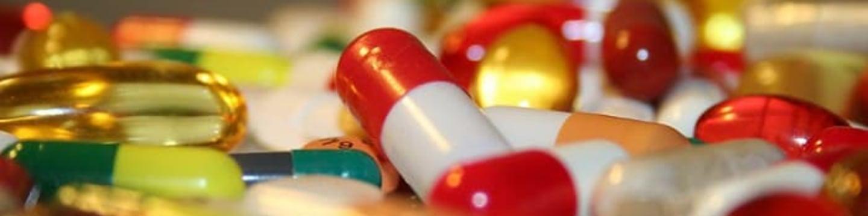 Síla placeba