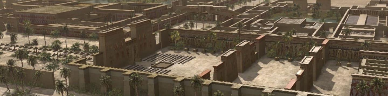 Tutanchamon: Odhalená pravda