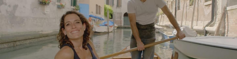 Utajené krásy Itálie