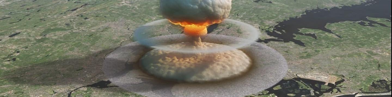 Věda pro budoucí vládce světa: Jaderná hrozba