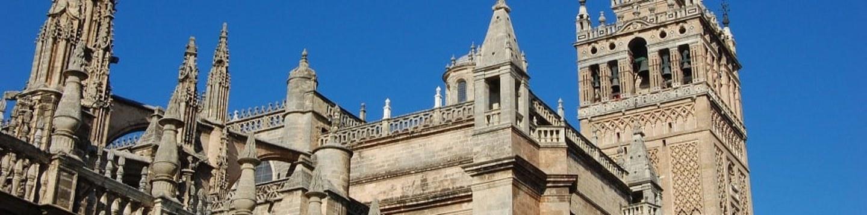 Velikáni gotiky: Dosáhnout k nebesům