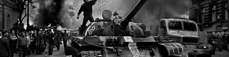 Vize války: Blitzkrieg