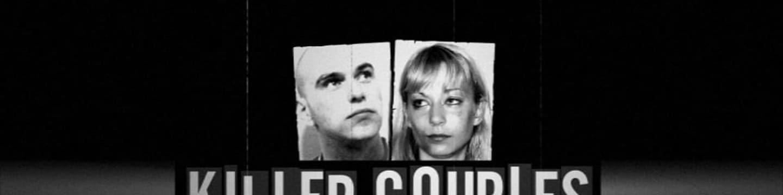 Vraždící páry