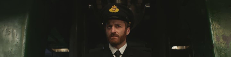Prima ZOOM – poznávejte svět zblízka - Zachraňte Titanic 1